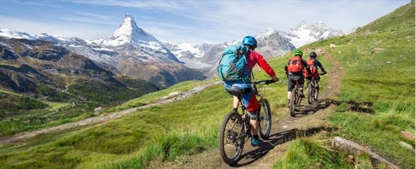 RUTA EN MOUNTAIN BIKE (1)